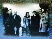 IONA image groupe band picture