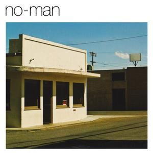 No-man - Highlights From Mixtaped CD (album) cover