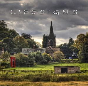 lifesigns by LIFESIGNS
