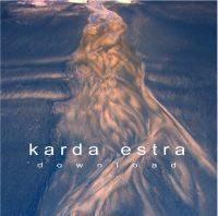 Karda Estra - Download CD (album) cover