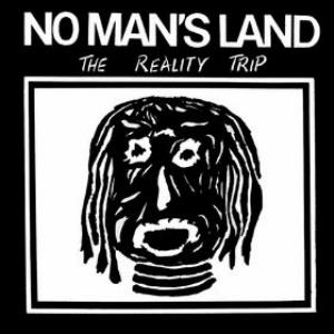 No Man's Land - The Reality Trip CD (album) cover