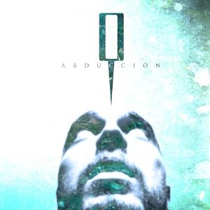 Q - Abduccion CD album cover