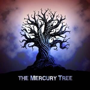 The Mercury Tree - Five Seven CD (album) cover