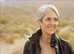 JOAN BAEZ image groupe band picture