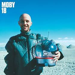 18 by MOBY