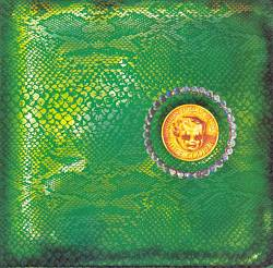 Alice Cooper - Billion Dollar Babies CD (album) cover