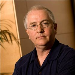 PATRICK DOYLE image groupe band picture
