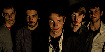 QUARTO VUOTO image groupe band picture