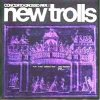 New Trolls - Concerto Grosso N. 1 CD (album) cover