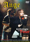 Ange - S�ve Qui Peut Tour DVD (album) cover