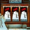 Renaissance - Live At Carnegie Hall CD (album) cover