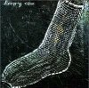 Henry Cow - Unrest CD (album) cover