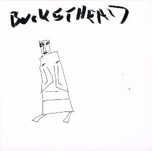 Buckethead - Propellar (pike 12) CD (album) cover