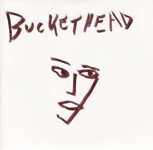 Buckethead - Spiral Trackway (pike 21) CD (album) cover