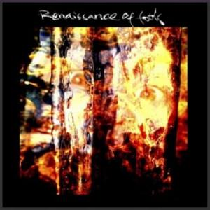 Renaissance Of Fools - Hpe, Fear And Frustration CD (album) cover