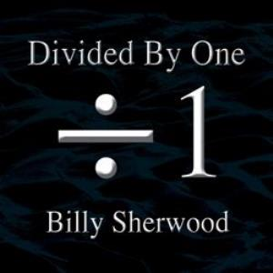 Billy Sherwood - Divided By One CD (album) cover