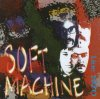 Soft Machine - Live 1970 CD (album) cover